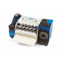 Машина за заточване на свредла HBM 8180, 220 V, 5100 об.мин