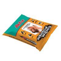 Индустриални кърпи за почистване AKFIX, 20 броя в пакет