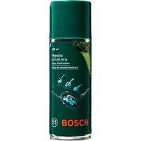 Смазващ спрей Bosch за AGS, AHS, ISIO /250 ml./