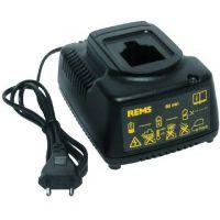 Зарядно устройство за камера 50W 50-60 Hz Rems