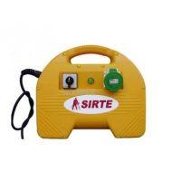 Задвижка за вибратор за бетон Sirte SK1M, 1000 W