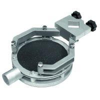 Водозасмукващо устройство Rems Sipplex