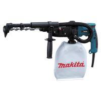 Електронен перфоратор Makita HR2432 /24mm., 780W/