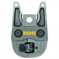 Пресовъчни клещи M 35 REMS, 570150