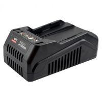 Зарядно устройство за батерии Hyundai HY-С2001, 58 V Li, 2.0 Ah
