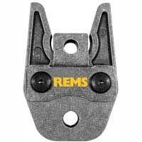 Пресовъчни клещи M 28 REMS, 570140