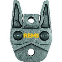 Пресовъчни клещи TH 16 REMS 570460