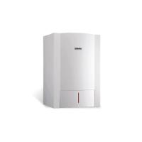 Кондензен газов котел с вграден бойлер Bosch Condens 5000 WT, 24/30 kW, 48 л