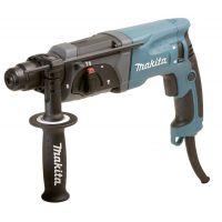 Електронен перфоратор 24mm SDS Makita HR2470 /780W/