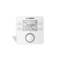 Терморегулатор Bosch CW100, по външна температура