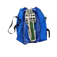 Чанта за ръчни машини SIRI, 90 см