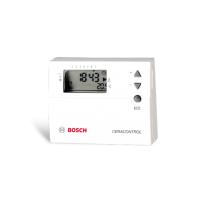 Стаен терморегулатор Bosch TRZ 12-2
