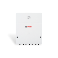 Отоплителен модул Bosch MM 100