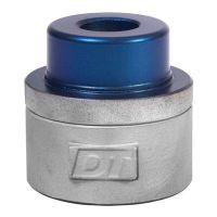 Вложка Dytron, Blue teflon, 90 мм