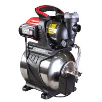 Хидрофорна помпа Raider RD-WP1200S, 64 л.мин, 1200 W