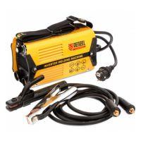 Инверторен електрожен DENZEL DS-180 Compact, 5.8 kW, 180 A