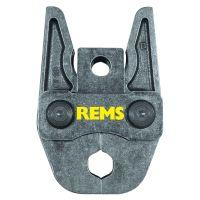 Пресовъчни клещи V 12 REMS 570107