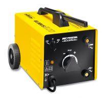 Електрожен Deca Globus 5.0 D MMA AC, 200 A, 1.6-5 мм, 400 V
