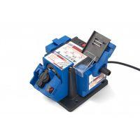Универсална шлифовъчна машина HBM 9207, 65 W, 6700 об.мин
