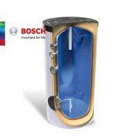 Буферен бойлер Bosch Acu Puffer, 1500 л, без серпентина