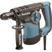 Електронен перфоратор Makita HR2811FT /28mm., 800W/