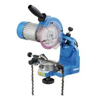 Електрически уред за заточване на вериги Fervi, 230 W, ф 145 мм