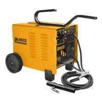 Инверторен електрожен INGCO ING-MMAC1602, 55-160 А, 2.0-4.0 мм