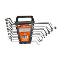 Комплект ключове лула Premium, 6-32 мм, 12 бр