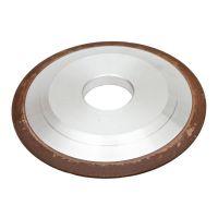 Диамантен диск за Holzmann MTY8-70DIAM, 125х10х32 мм