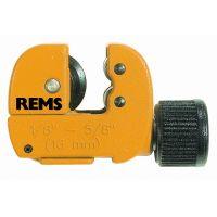 Тръборез Ras Cu-Inox 3- 16 мм Cu-INOX Rems