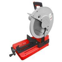 Циркуляр за рязане на метал Holzmann MKS355, 2300W, 230 V, 355 мм