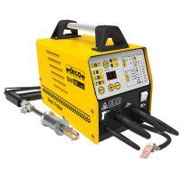 Електрожен за точково заваряване Deca SPOT SW 28 LAB, 230 V, 2800 A