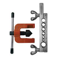Уред за разширяване на тръби Premium, от Ф 4.76-15.87 мм