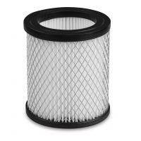 HEPA филтър за прахосмукачки за пепел DAEWOODAAVC1200 иDAAVC800