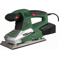 Виброшлифовъчна машина DWT ESS03-230 DV