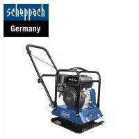 Трамбовка Scheppach HP1200S, 6.5 к.с., 25 м. / мин., 15 000 N