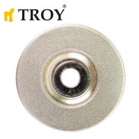 Резервен диск Troy, 48 мм, за машина за заточване 17056
