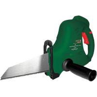 Електрическа ножовка DWT SS-500 VS 500 W