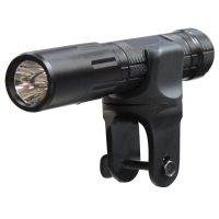 LED фенерче Texas Combi 800B B&S 950 Series, 250 лумена, с универсален адаптор и зарядно