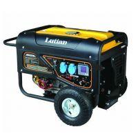 Бензинов генератор  Lutian LT8000ES 6.5 kW