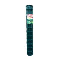 Оградна мрежа ROSSIMA Light Fence, 1.20x20 м
