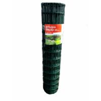 Оградна мрежа ROSSIMA Light Fence, 1.50x20 м