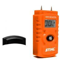 Влагомер за дърво и строителни материали STIHL EM4806, 0-42 %