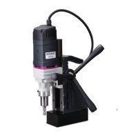 Магнитна бормашина за метал OPTIMUM OPTIdrill DM 50,  3/4″, 230 V, 1750 W, 50 мм
