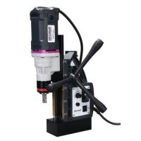 Магнитна бормашина за метал OPTIMUM OPTIdrill DM35V, 3/4″, 230 V, 1550 W, 35 мм