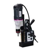 Магнитна бормашина за метал OPTIMUM OPTIdrill DM 50V, 3/4″, 230 V, 1700 W, 50 мм