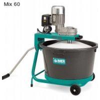 Леген резервен за миксер IMER MIX 60 /60л./