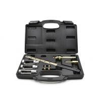 Комплект за премахване на клапани GEKO G02573,  8, 16, 24 V