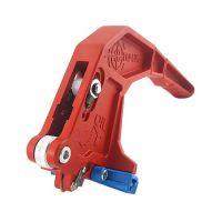 Дръжка за машина за рязане на плочки Montolit 505, 7 мм