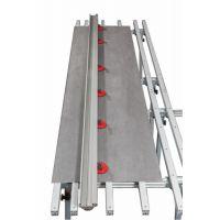 Водач за специална система за ръчно рязане SIRI GUIDE 3, 2.70 м